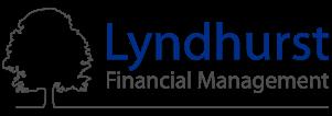 Lyndhurst Financial Management