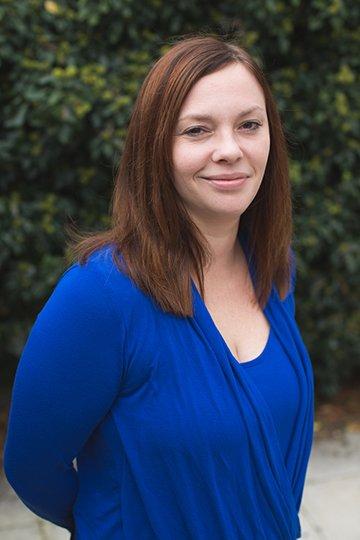 Lyndhurst Financial Management - Laura Hewitt
