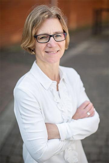 Lyndhurst Financial Management - Linda Ecuyer