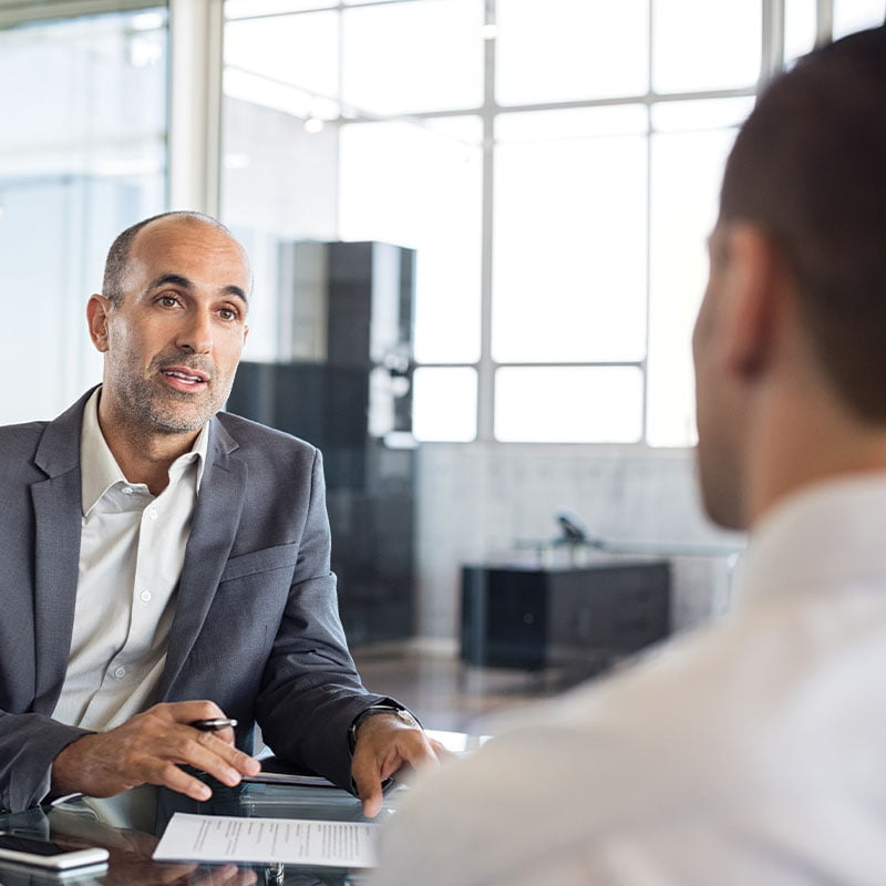 Lyndhurst Financial Management - YOUR LEGAL SERVICES - PROBATE