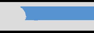 Lyndhurst FM Logo