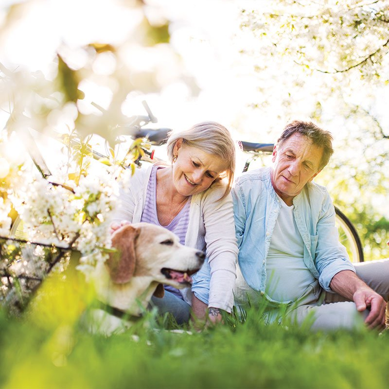 Lyndhurst Financial Management - YOUR LEGAL SERVICES - POWER OF ATTORNEY