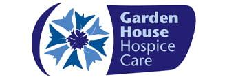 Garden House Hospice Care