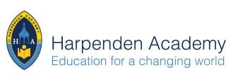 Harpenden Academy