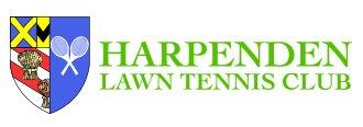 Harpenden Lawn Tennis Club