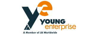 Young Enterprise Programme