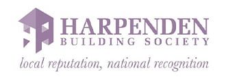 Lyndhurst Heritage - AFFILIATE PARTNERS - HARPENDEN BUILDING SOCIETY