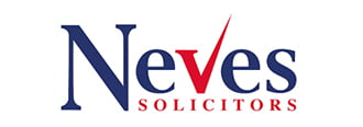 Lyndhurst Heritage - AFFILIATE PARTNERS - NEVES SOLICITORS
