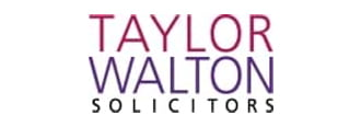 Lyndhurst Heritage - AFFILIATE PARTNERS - TAYLOR WALTON SOLICITORS