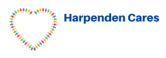 Harpenden Cares