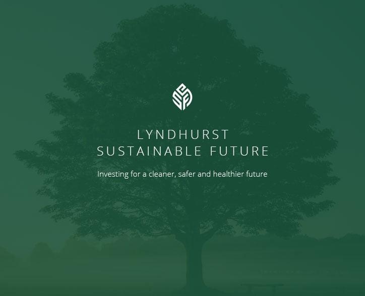 Lyndhurst Sustainable Future