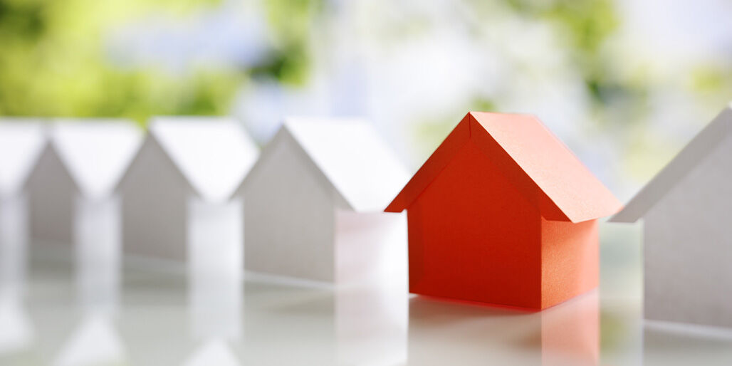 Update on Mortgages & Remortgaging - March 2021
